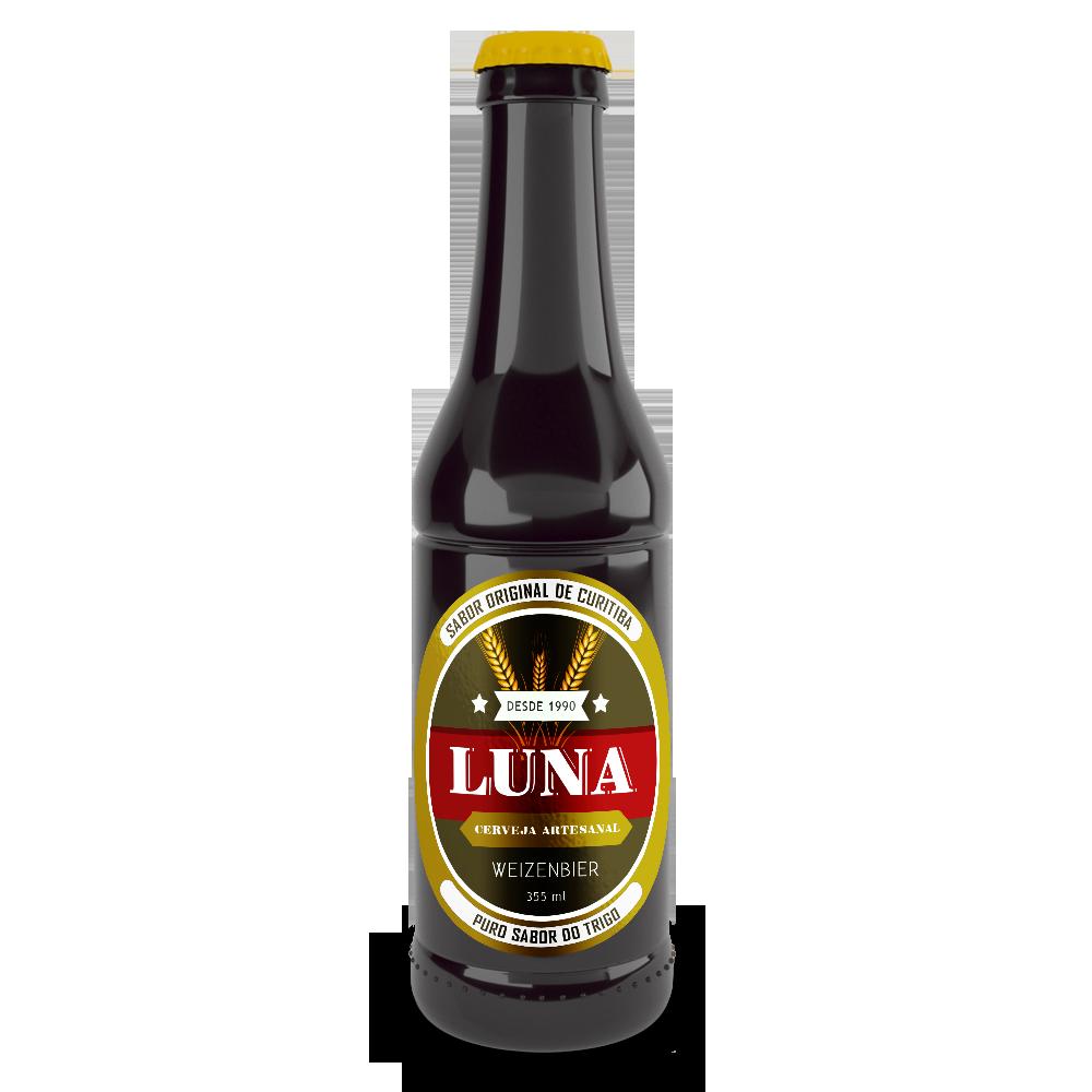 cerveja_flexografia_bebidas_luna_flexo