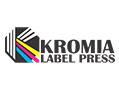 Kromia Internacional
