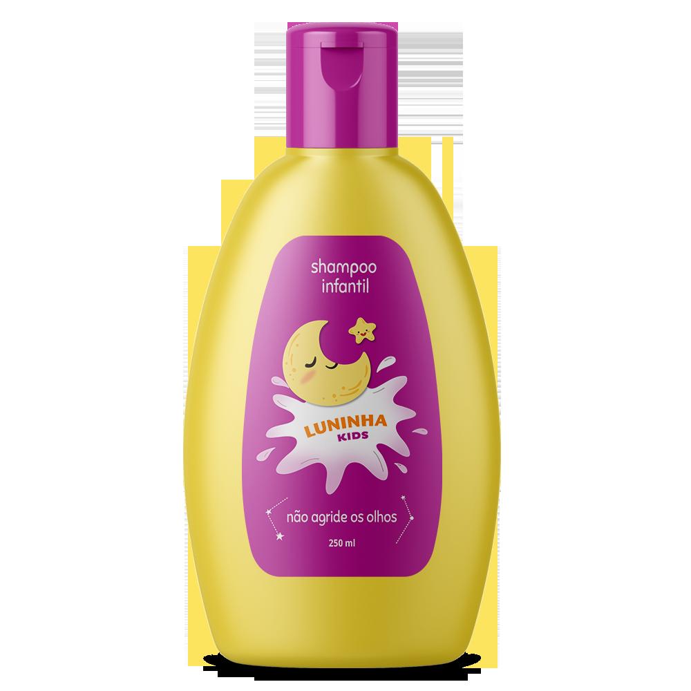 shampoo_flexografia_cosmeticos_Luna_flexo