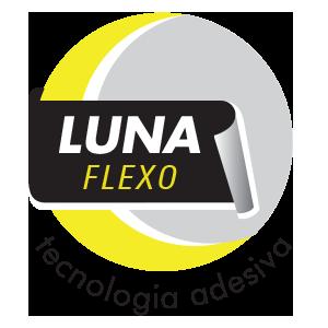Lunaflexo