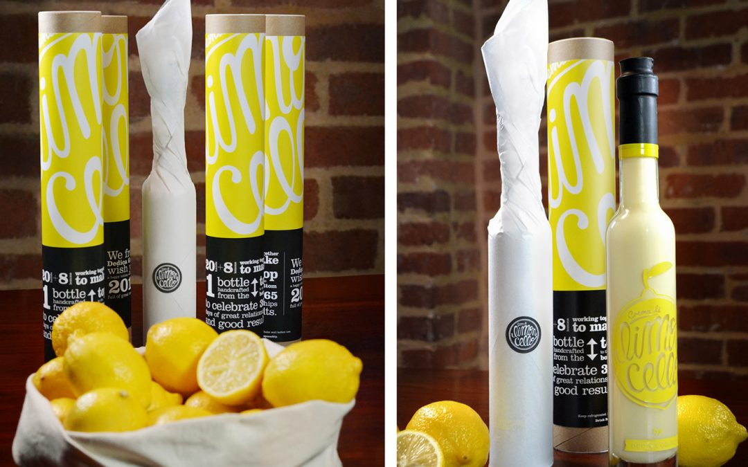 Embalagens criativas trazendo um diferencial ao seu produto